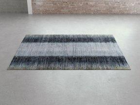 Mamlin MA04 Carpet