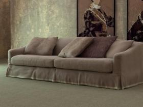 Fayence sofa 02