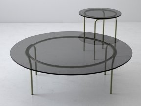 Liam Tables