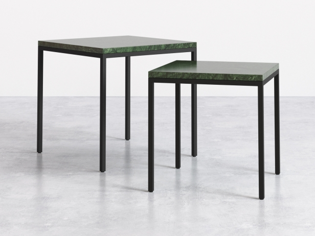 Amadora Occasional Table 2