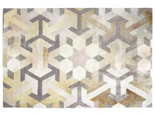Moroccan Collection Carpet 1