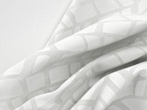 Eriko Textile