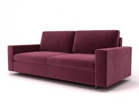 Air sofa 180