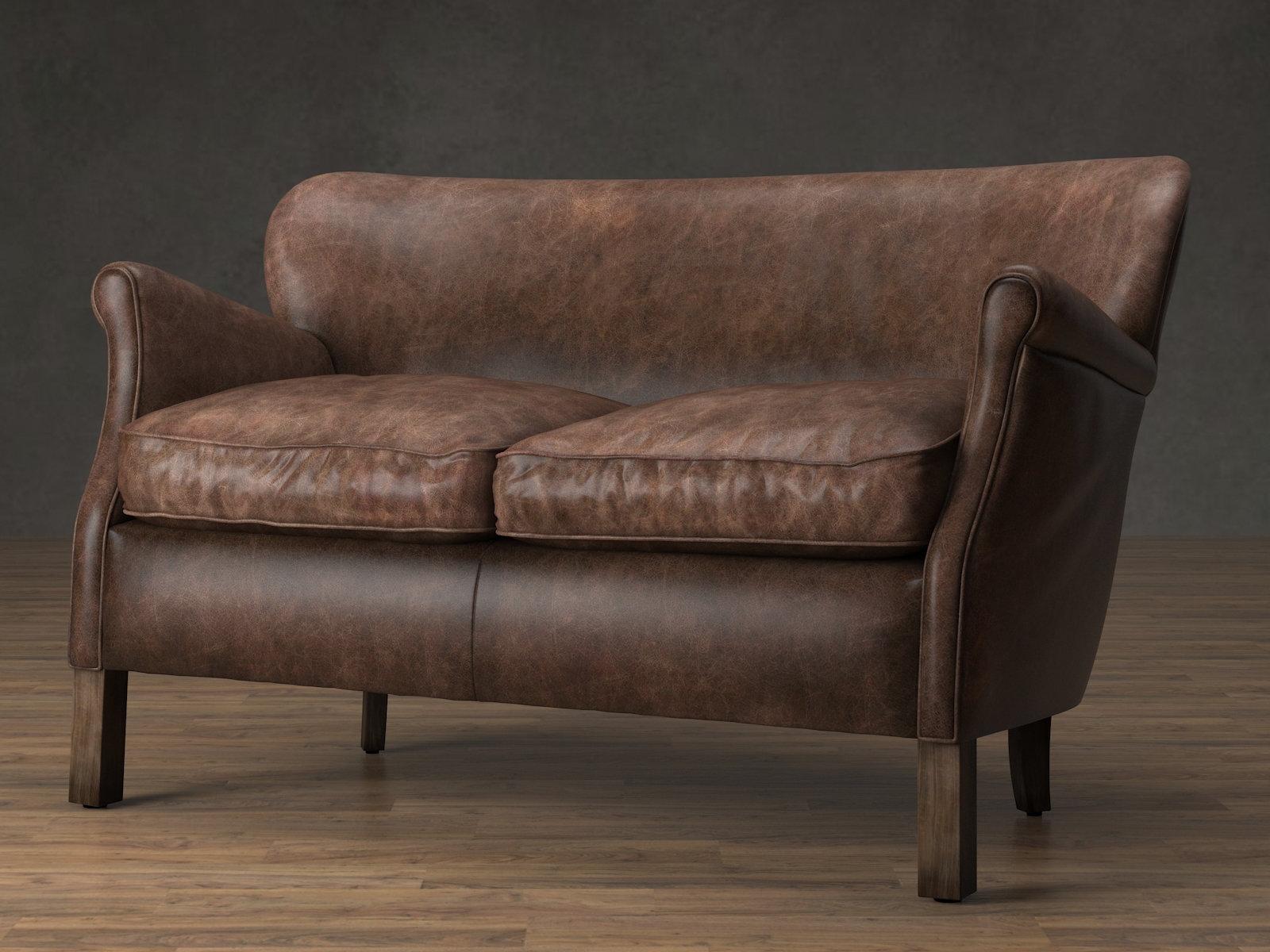 sofa skandinavisches design es geht um idee design bild und beispiel f r haus. Black Bedroom Furniture Sets. Home Design Ideas