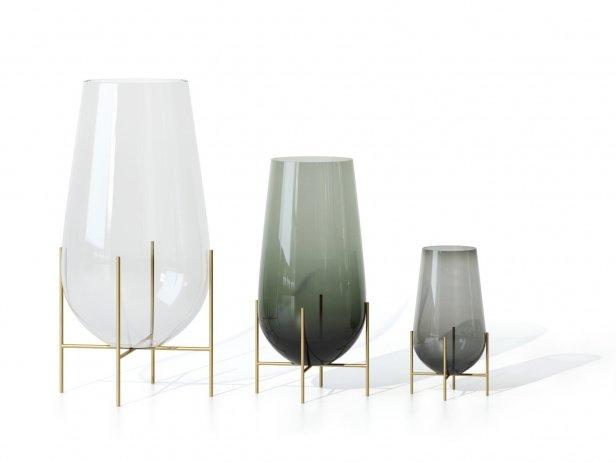 Echasse Vases 2