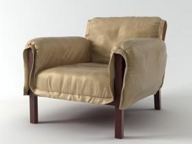 Kent fauteuil