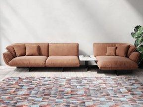 551 Beam Sofa