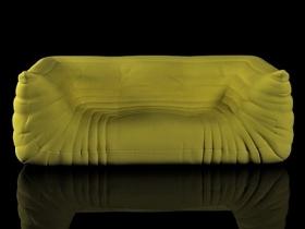 Togo Sofa 198