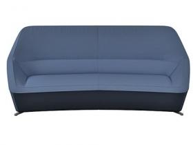 Pluriel Sofa