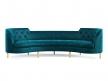 Oasis Sofa 3