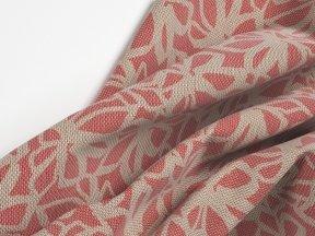 Outdoor Paraguay Textile