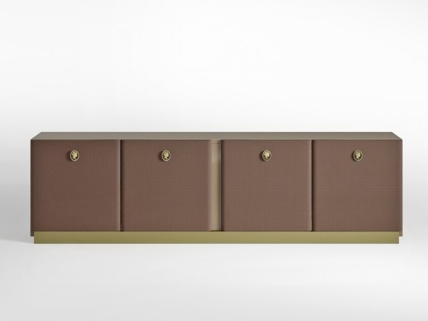 Jasmine TV Cabinets and Sideboard 4