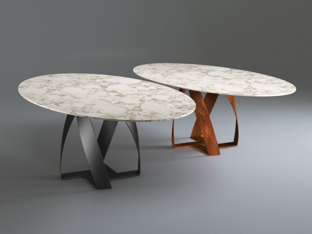 Bon Bon Table TO 3