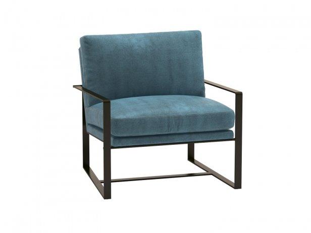 Spectre Chair 4