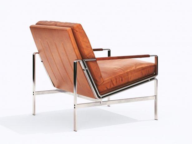 FK 6720 Easy Chair 6
