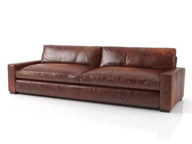 Tremendous 10 Maxwell Leather Sofa Evergreenethics Interior Chair Design Evergreenethicsorg