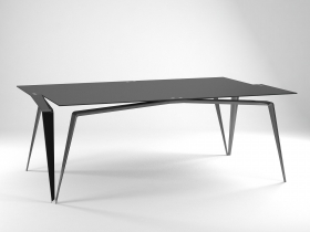 Panther Table