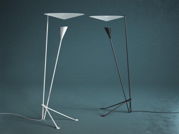 Floor Lamp B211 2