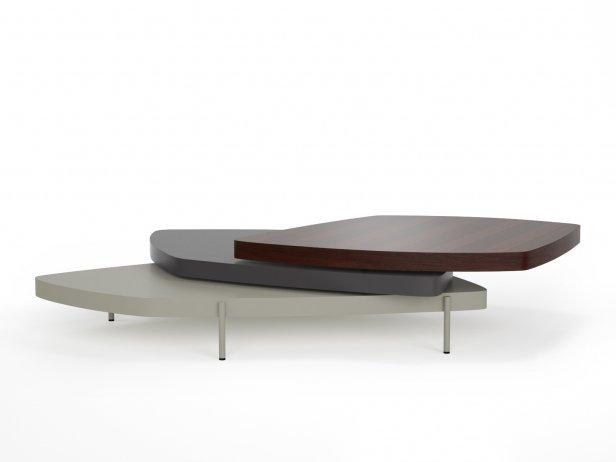 Triptik Low Table 1