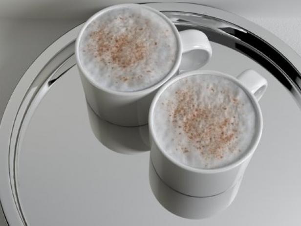 Shiny Coffee refresh 8