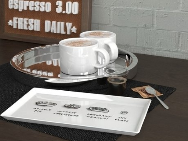 Shiny Coffee refresh 3