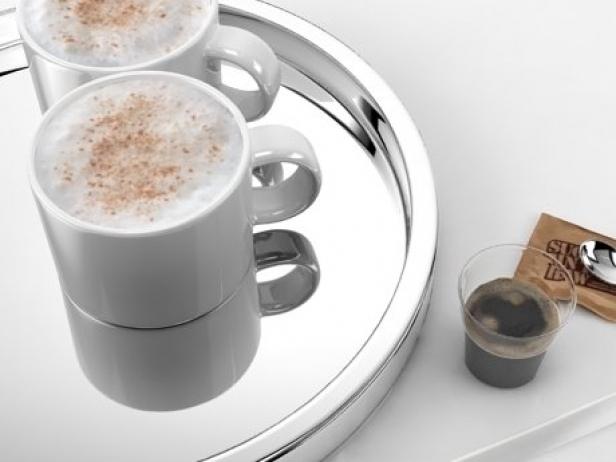 Shiny Coffee refresh 6