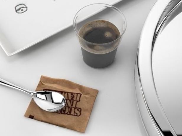 Shiny Coffee refresh 7