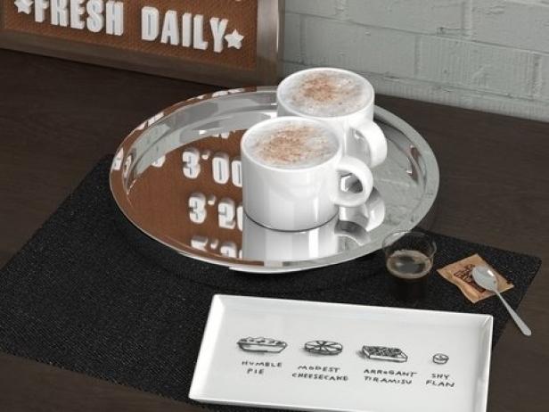 Shiny Coffee refresh 2