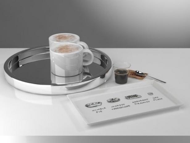 Shiny Coffee refresh 5