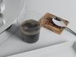 Shiny Coffee refresh 9