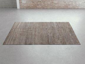Sathi R1223-2 Carpet