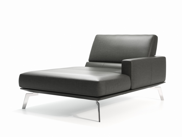 DS-87 Sofa Modules 6