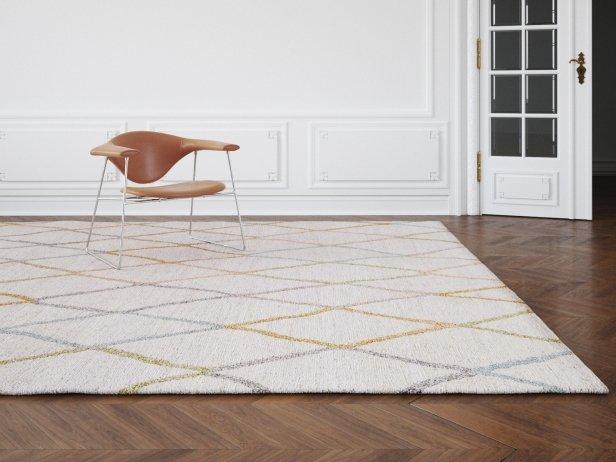 Marouk MK46 Carpet 1