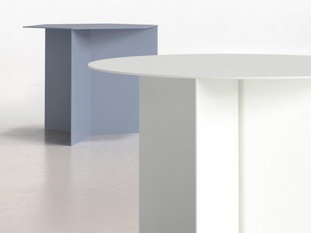 Slit Table 4