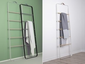 MENU Bath Towel Ladder