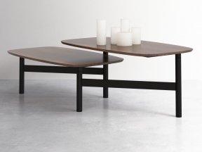 Pantographe Coffee Tables