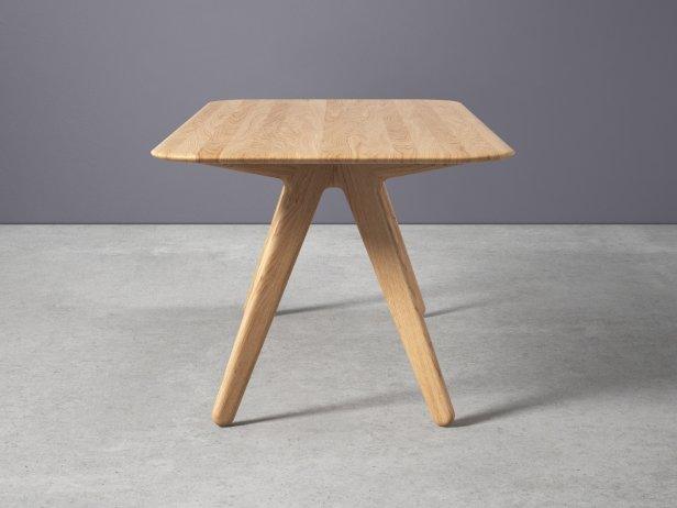 Slab Dining Table 4