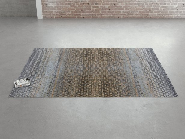Circlism C06 Carpet 1