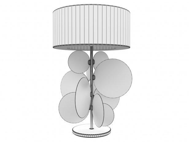 Pastille Lamp 4