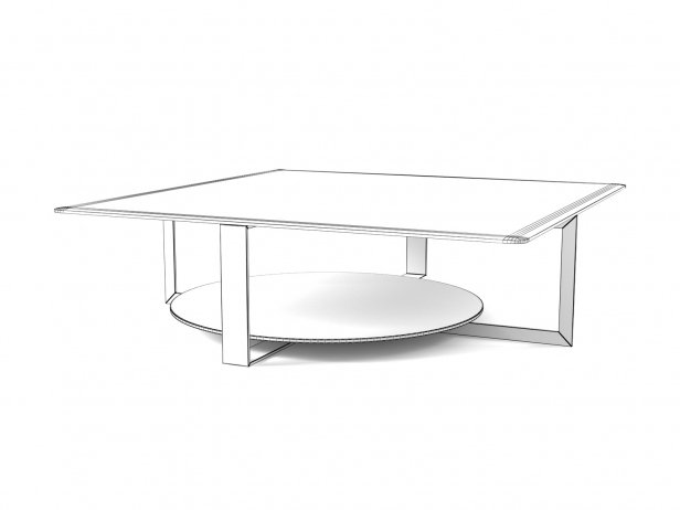 Clint Small Tables 13