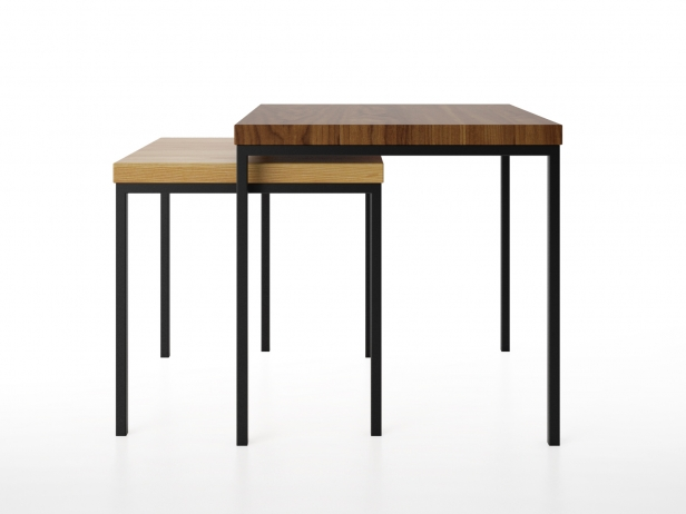 Gaby Low Tables 2