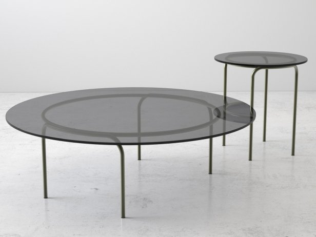 Liam Tables 2