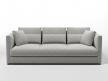 Estienne Large Sofa 7