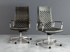 DS-1051/112 Office Chair