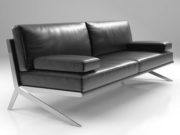 wunderbar sofas de ideen die besten einrichtungsideen. Black Bedroom Furniture Sets. Home Design Ideas