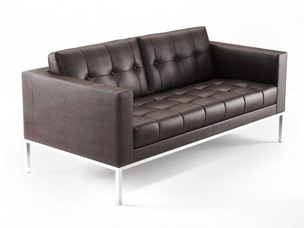 DS-159 Sofa 1