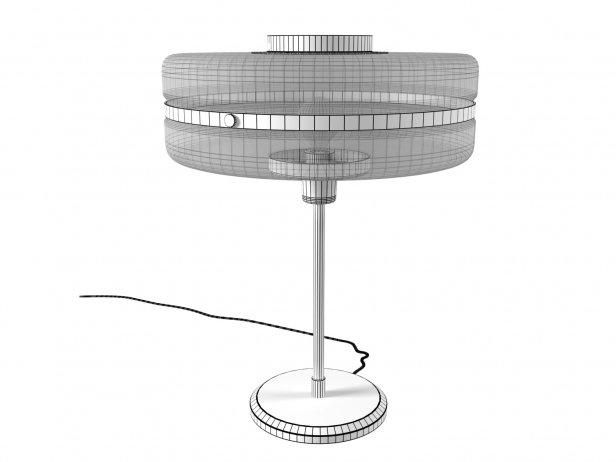 Masina Table Lamp 3