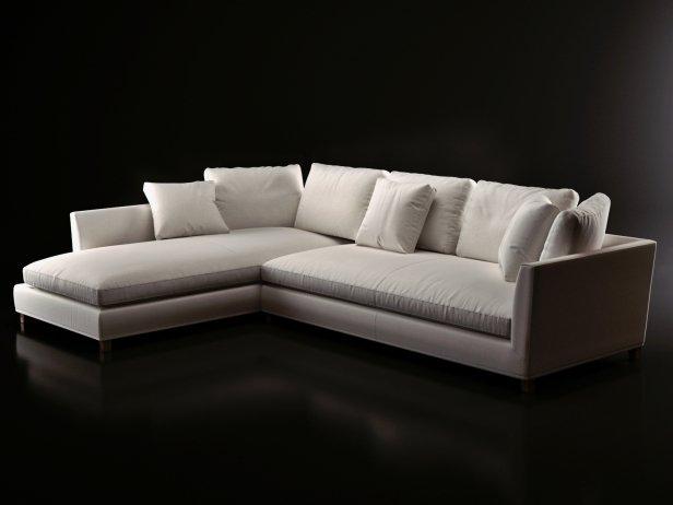 Victor Modular Sofa 5