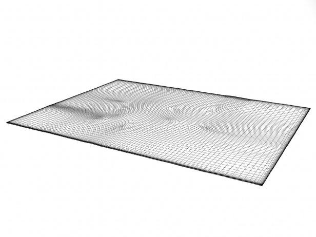 Nilanda Carpets 4