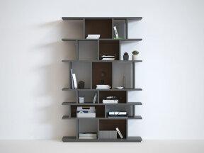 Meo 04 Bookcase
